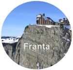 Franta