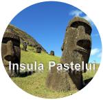 InsulaPastelui