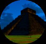 Mexic