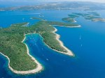 Croatia_Hvar