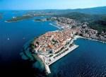 Croatia_Korcula
