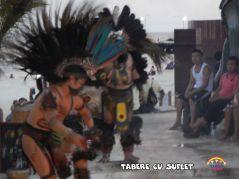 taberecusuflet-0150