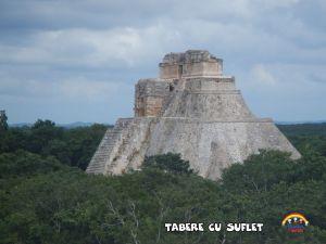taberecusuflet-0427