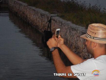 taberecusuflet-0502