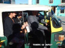 taberecusuflet-0990-2