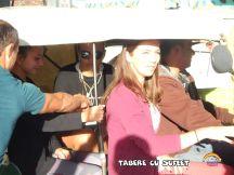 taberecusuflet-0996-2