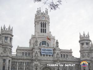 taberecusuflet-0990